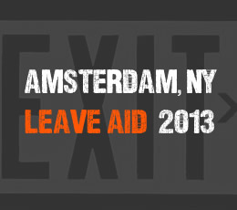 leaveaid